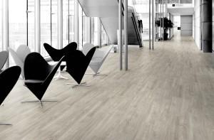 bodenbel ge mht nymphenburg. Black Bedroom Furniture Sets. Home Design Ideas